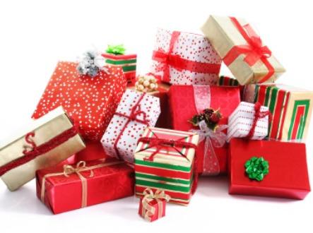 Einfache Tipps für den Kauf von Weihnachtsgeschenken für das Unternehmen