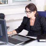 Online-Buchhaltungstipps für Unternehme