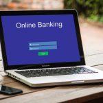 Wie nicht Ansässiger ein ausländisches Bankkonto in Europa eröffnen können