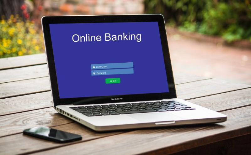 Ausländisches Bankkonto