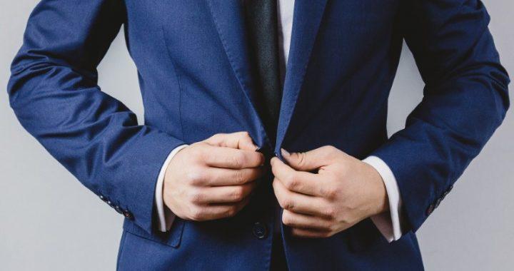 Mit diesen Tipps sparen Sie Geld bei Ihrer Arbeitskleidung